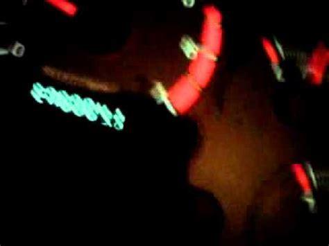 mustang digital speedometer 2000 mustang digital speedometer tach