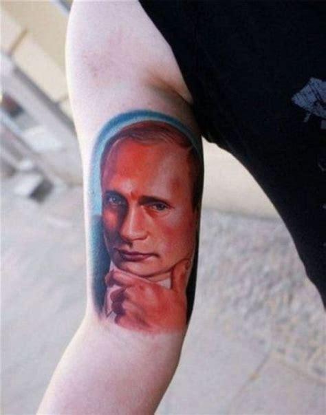 slavic tattoos purely slavic