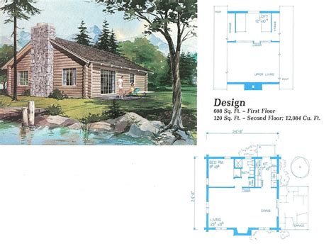 home design ebensburg pa 28 home design ebensburg pa pool and patio gifts