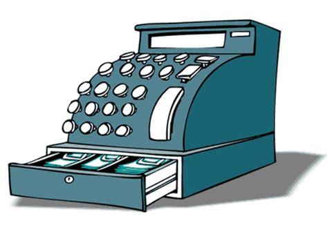 banca la cassa iva per cassa cos 232 e quando la fattura si considera pagata