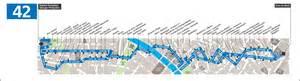 Plan42 Plan Du Bus 42 Blog En Commun