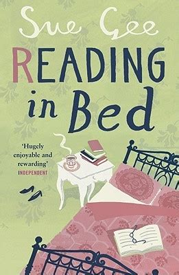 in bed with sue readingbed my bookclub reviews