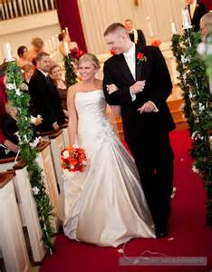Photographers In Columbus Ohio Wedding Photographer Cleveland Ohio Newhairstylesformen2014 Com