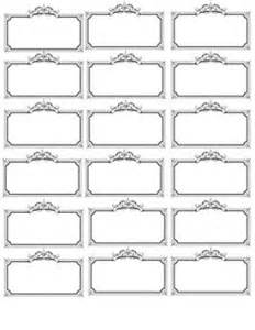 name tag templates on pinterest name tags tag templates
