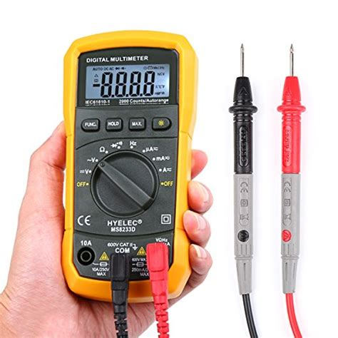 diode symbol in multimeter gt multimeter crenova ms8233d auto ranging digital multimeter ac voltage detector portable