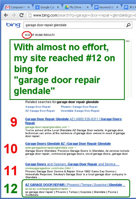 Garage Door Repair Glendale Az by Glendale Garage Door Repair Elite Garage Door Repair