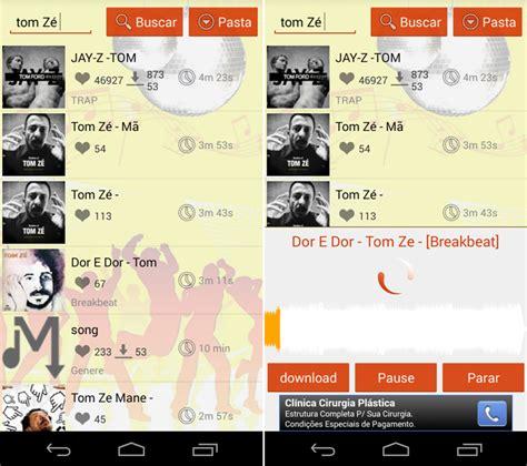 baixar x mod game gratis app para baixar jogos gratis no play store wroc awski