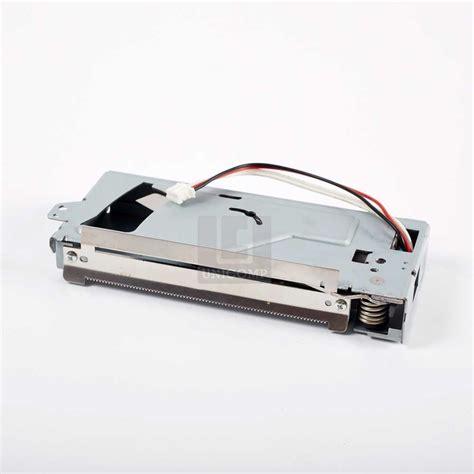 Spare Part Printer spare part 1047681 epson cutter unit unicomp