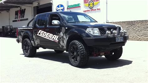 lifted nissan frontier 2017 100 lifted nissan frontier 2017 nissan honestly but