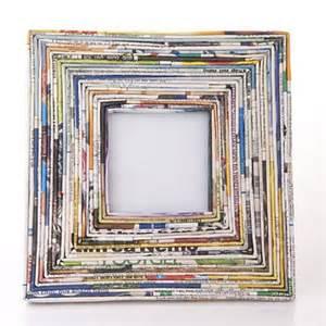 рамки для фото своими руками мозаика