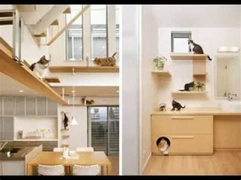 Cat Room Ideas by Cat Room Decorating Ideas