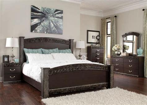 used bedroom set in chicago bedroom sets chicago baxton studio norwich light beige