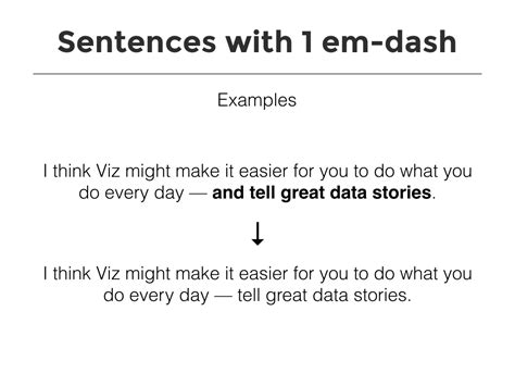 scow used in a sentence sentences with 1 em dash exles