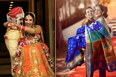 hindu wedding photography poses beautiful poses for a