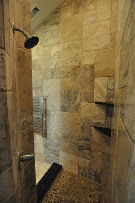Houzz Tiled Showers Joy Studio Design Gallery Best Design