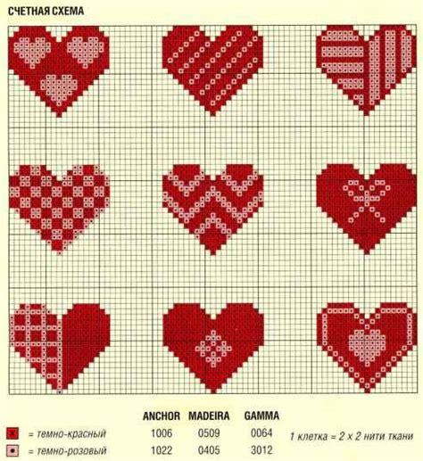 37 best statement fans images on pinterest blankets 37 best birthday cross stitch images on pinterest