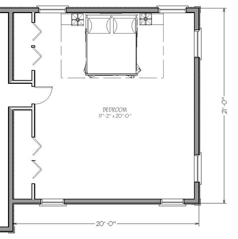 garage addition floor plans above building garage plan room find house plans