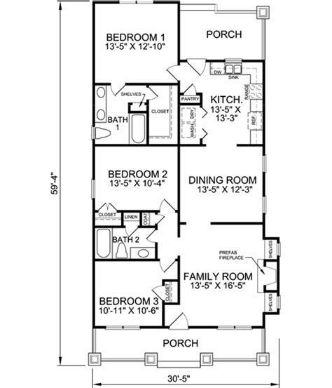 minimalist floor plan 1 floor minimalist home plan design 4 home ideas