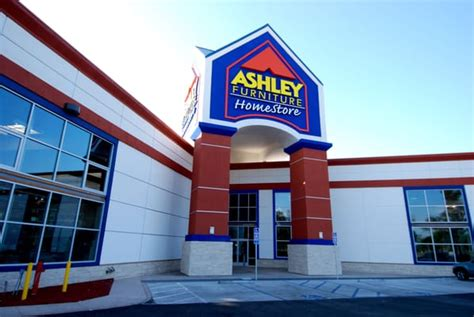 Ashleys Furniture San Diego by Furniture Homestore Furniture Stores San Diego