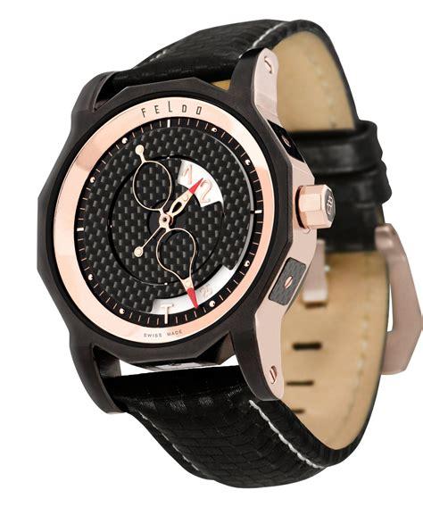 designers watch designer mens watches 2015 bloomwatches