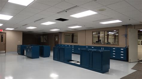 design lab wisconsin personalized laboratory services cutting edge technology
