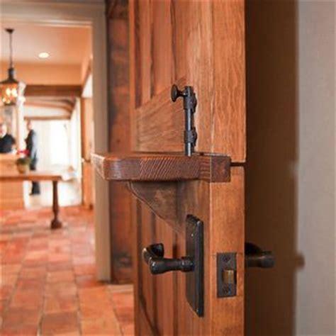 dutch bedroom door dutch doors design coastal cottage misc pinterest