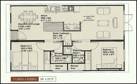 Granny Pod Floor Plans Granny Pods Floor Plans The Granny Pod And Lennar