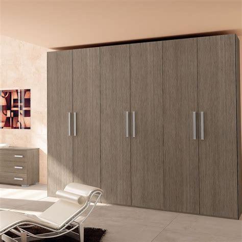 armadio altezza 210 armadio master 210 tutte misure arredamenti casa italia
