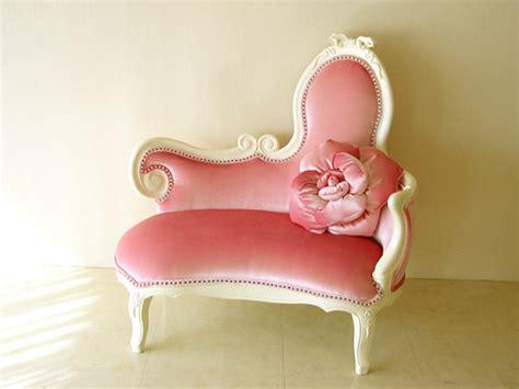 baby pink velvet sofa westhouse rakuten global market imported furniture