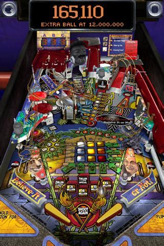 pinball oyunu oyna en guzel pinball oyunlari pin ball oyun oyna pinball arcade indir android android i 231 in pinball oyunu