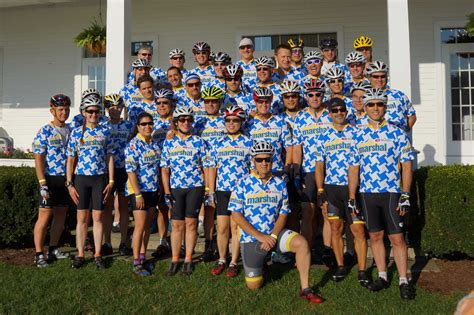 ct challenge seen ct bike challenge westport news