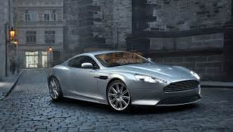 Aston Martin Dba New Autos Tunning 2012 Aston Martin Dbs