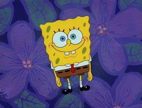 theme song spongebob spongebob squarepants theme song nickipedia all about