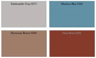 what color goes best with blue what paint colors go with gray furniture decorating by