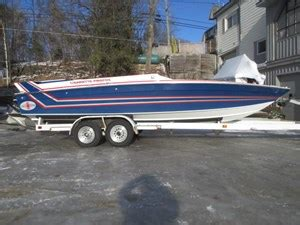 high performance boats ontario go fast boats for sale in ontario