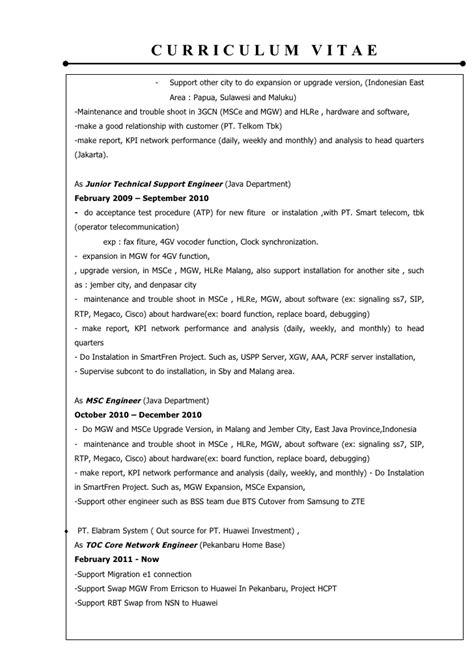 application letter for admission in junior kg application letter for admission in junior kg