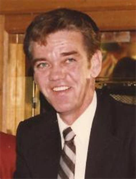 moncton obituaries william quot bill quot d slattery
