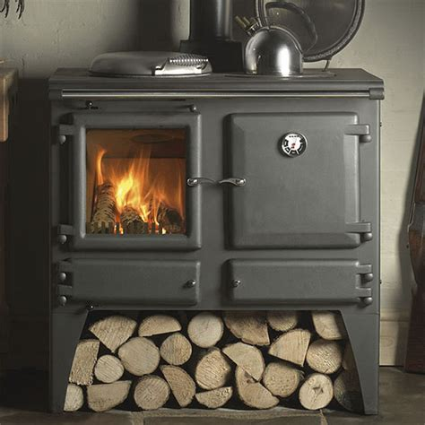 Efficient Wood Burning Stove Alternative Efficient Sources Of Fuel Airing Concerns