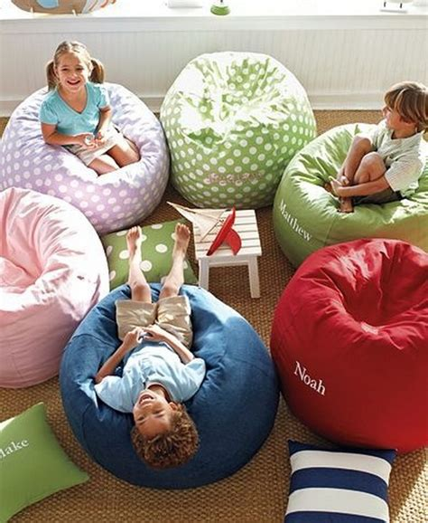reading bean bag stupendous bean bags for kid reading areas and the