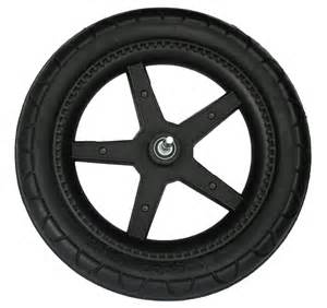 Car Tyres Manufacturers In China Tires Polyurethane Wheels Manufacturers Of