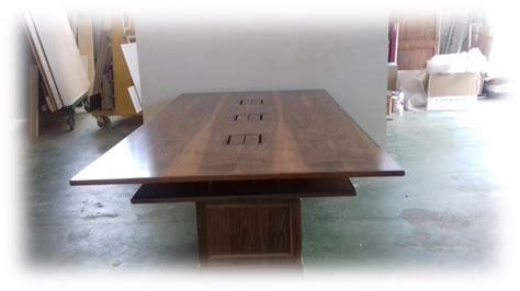 negozi tavoli realizzazione tavoli in legno su misura tavoli in legno