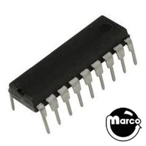 transistor array integrated circuit transistor array integrated circuit 28 images electronic integrated circuits ics transistor