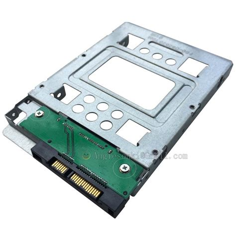 Hardisk Server Ssd hp 2 5 quot to 3 5 quot 654540 001 sas sata ssd converter hdd