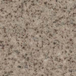 Us Marble Vanity Top Colors Us Marble 3 In Cultured Granite Vanity Top Sle In