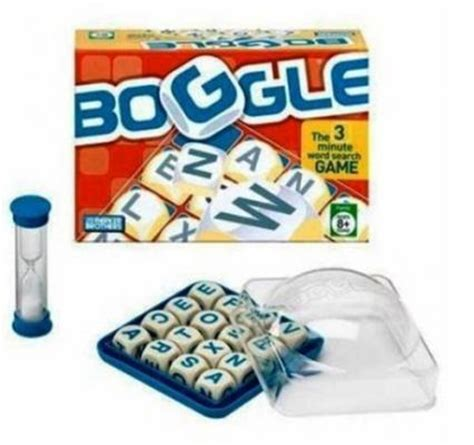 how to play scrabble boggle boggle play free boggle boggle downloads