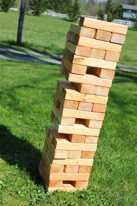 backyard jenga for sale backyard jenga for sale home outdoor decoration