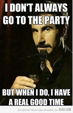 Serj Tankian Meme - 1000 images about me on pinterest system of a down