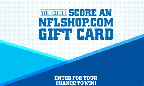 Big Bowl Gift Card - pepsi sodexo super bowl sweepstakes win gift cards