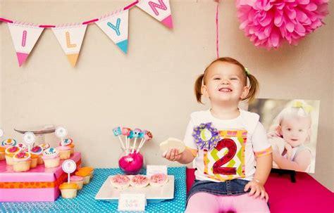 printable untuk anak 2 tahun ide pesta ulang tahun anak dengan budget hemat cermati