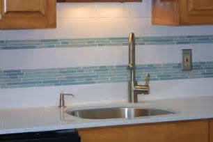 sea glass tile backsplash taobeach 6 jpg